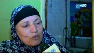على هوى مصر - مدرسة كومبرة بكرداسة .. كارثة تعليمية .. 120 طالبا في الفصل وعجز في المعلمين