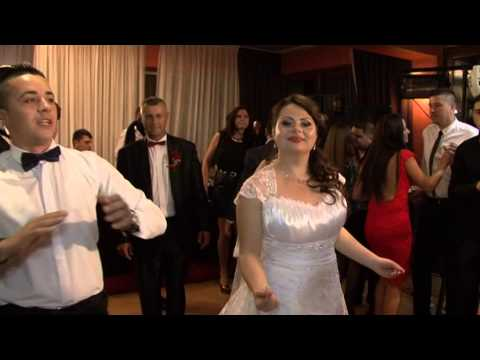 Nunta Vali&Carmen cu
