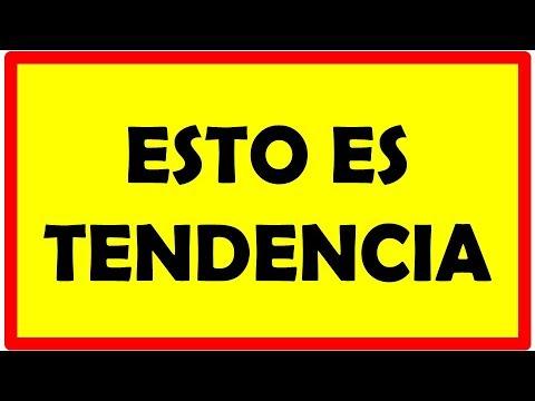 Curso gratuito de forex barcelona