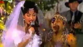 DzejRamadanovski ft. Ceca - Sexy ritam - Novogodisnji program - (TV RTS)