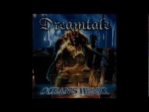 Dreamtale - Wasteland (with lyrics)
