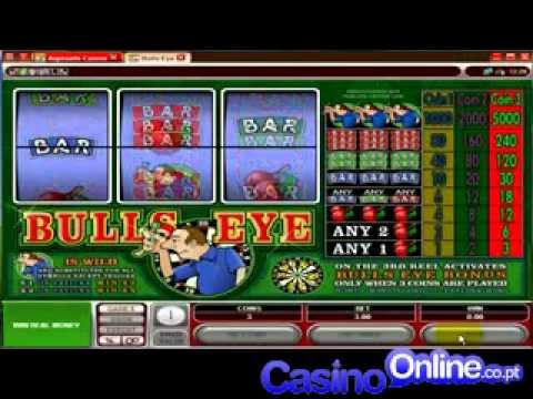 Sirenis Tropical Suite Und Casino