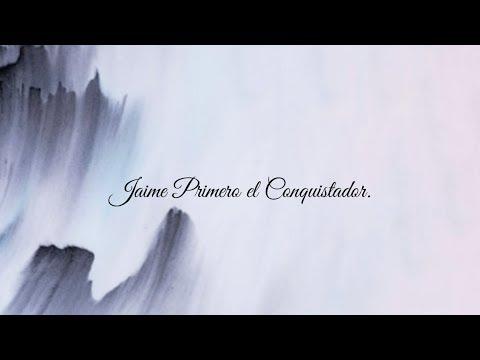 jaime-i-el-conquistador.