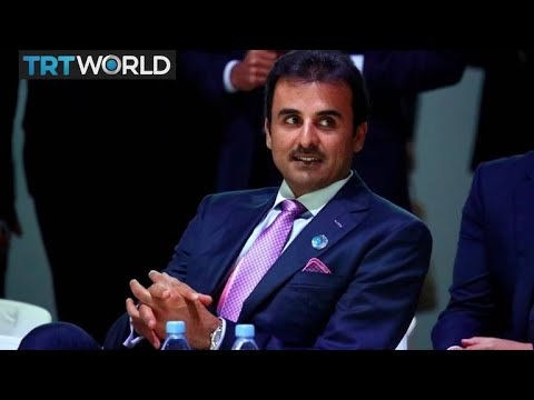 Qatar quits OPEC | Boko Haram brides | Malaysia's racial divide