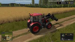 "[""ls15"", ""landwirtschafts Simulator"", ""Tutorials"", ""Farming Simulator"", ""Hilfe"", ""Case"", ""modhoster"", ""Graf_d"", ""Giants"", ""Fendt"", ""Krone Bix"", ""Pöttinger"", ""new holland"", ""Wrnte"", ""videogames"", ""simulator"", ""steam"", ""courseplay"", ""ls17"", ""fs17""]"