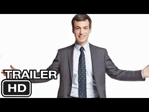 How to with John Wilson (2020) Trailer   HBO