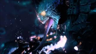Space Hulk: Deathwing Terminators trailer [Grimdark Version]