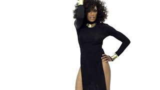 "***INTRODUCING*** ""Take Me There"" ~ Rhona Bennett (Miss R&B)"