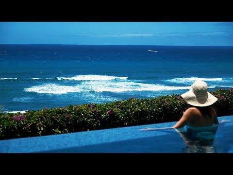 Diamond Head Luxury Estate For Sale | 3603 Diamond Head Road, Honolulu, Hawaii 96816
