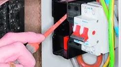 Electricians - Parkhead Electrical & Solar
