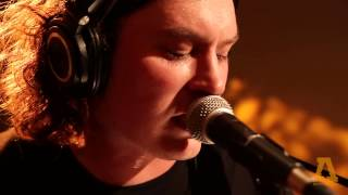 The Front Bottoms - Tattooed Tears - Audiotree Live