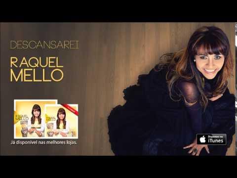 DE MELLO CD 2009 SINAIS BAIXAR DEUS RAQUEL