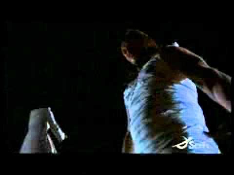 The Fallen Ones (2005) part 2