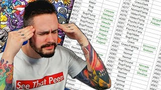 One of Ace Trainer Liam's most recent videos: