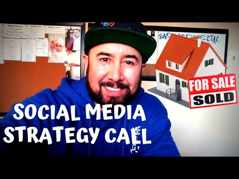 social-media-strategy-call-with-a-realtor