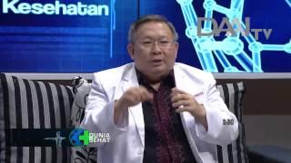 Requested! PCOS: Arti, Gejala, Resiko /Hambatan Kehamilan/ Elita Loina.