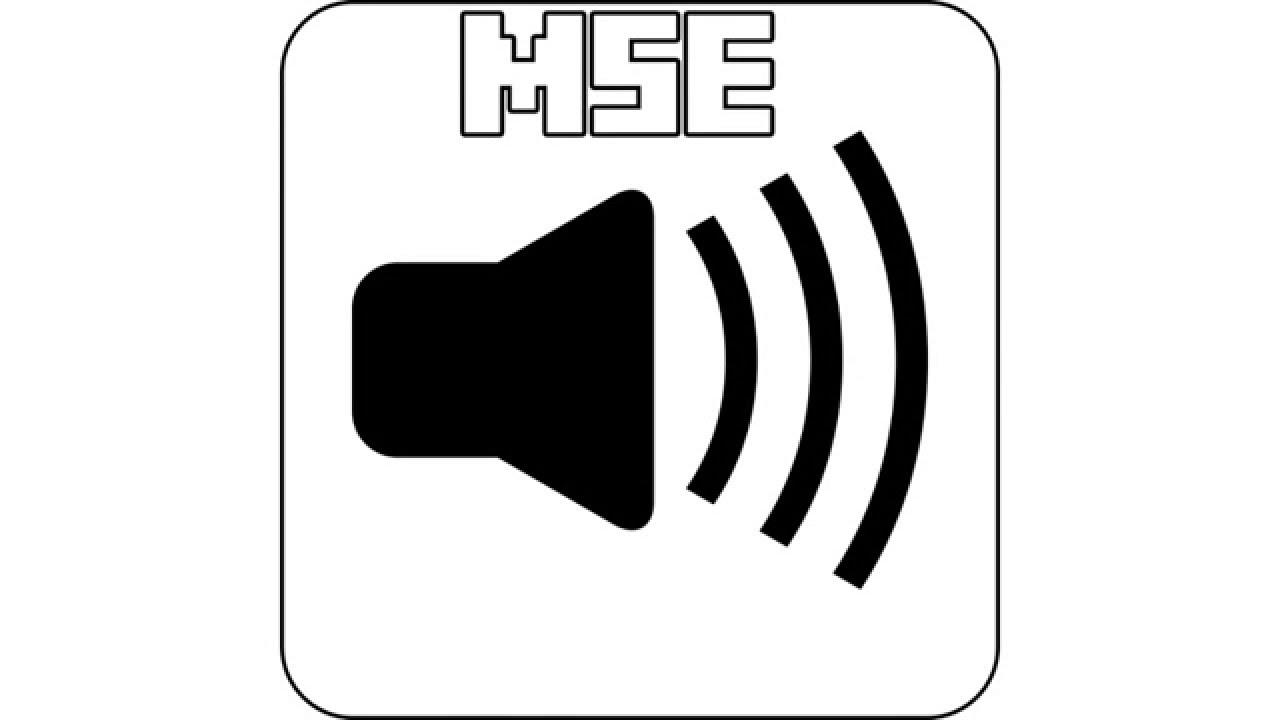 Minecraft Sound Effects: Villager Sound Effects