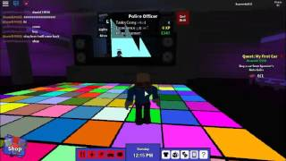 robloxapp 20160716 1113130| cub ice songs|roblox rocitisons