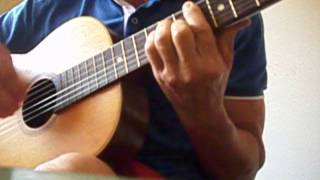 Noi simtim la fel - Lidia Buble feat. Adrian Sina - chitara
