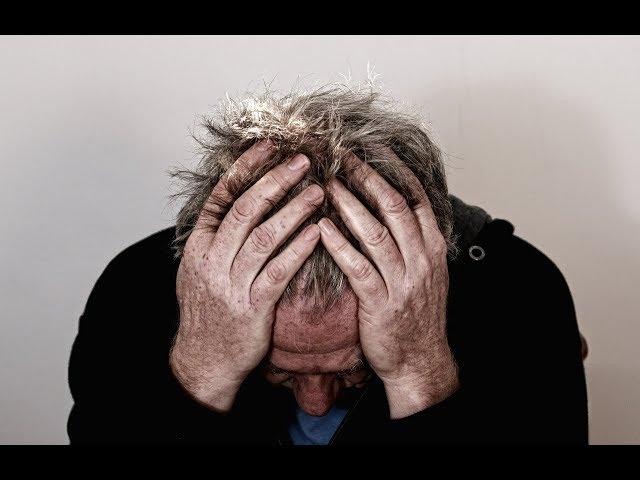 ¿Qué es la cefalea?