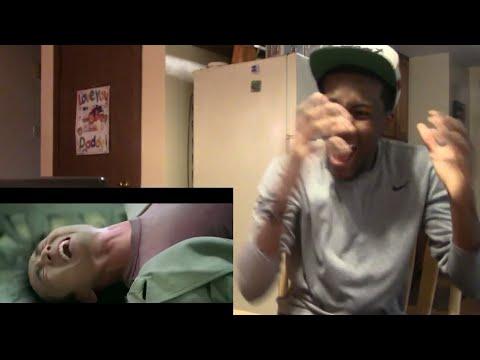 """Flashpoint- Donnie Yen vs Collin Chou""- Reaction!! - YouTube"
