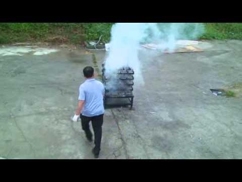 Пожарный 101 - Cпасатель 01 - YouTube
