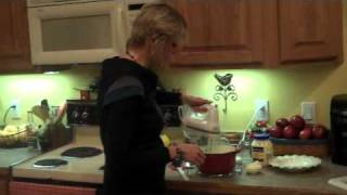 Download Video How to make Creamy Mashed Potatoes by dish with trish Recipe MP3 3GP MP4
