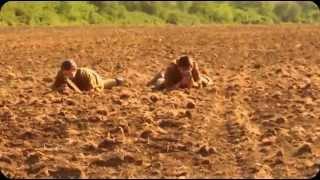 Копия видео клип по песне фактор 2 война
