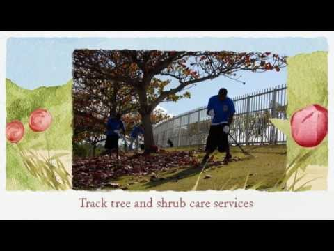 Lawn Care + Landscaping Service Software for QuickBooks - Product Overview  | The Service Program