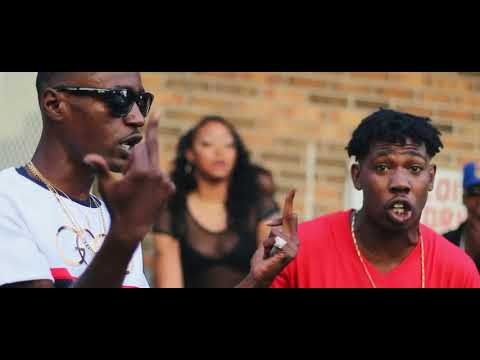 Shinny Hill Gang windshield wipers official music video - SHINNY HILL GANG