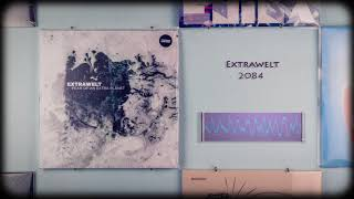 Extrawelt - 2084
