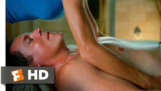 Массаж члена / Как делать массаж для увеличения пениса!