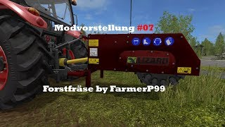 "[""LS17"", ""Landwirtschafts Simulator 17"", ""Farming Simulator 17"", ""Let's Play"", ""Gaming"", ""Modvorstellung""]"