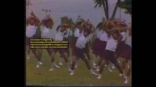 vuclip Yuk Nonton TVRI Jadul (Senam Skj, Si Unyil, Dll)