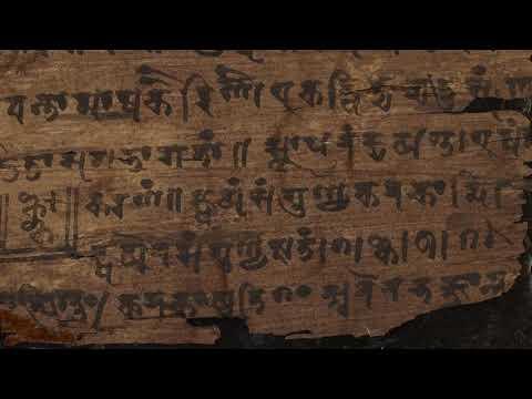 News Update Carbon dating reveals earliest origins of zero symbol 14/09/17