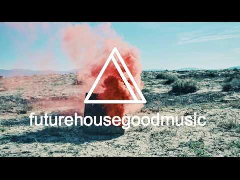 Our Psych & Clarx - VOX (Original Mix)
