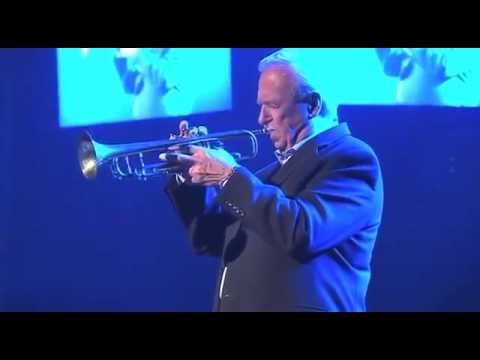 Al Muirhead & Chris Andrew - 2013 Western Canadian Music Awards Performance