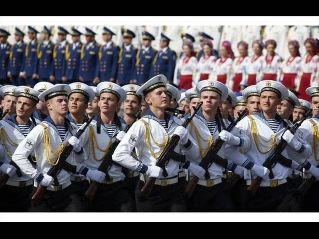 ukrainian-military-song-igorpetrovich96