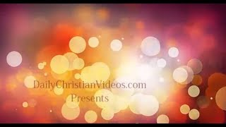 NEW! Malayalam christian songs - HD - AUDIO (12 songs)