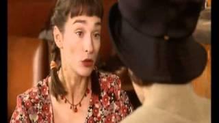 Monica Bellucci Mauvais genre