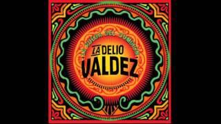 Video LA DELIO VALDEZ - Rito Esclavo download MP3, 3GP, MP4, WEBM, AVI, FLV Agustus 2018