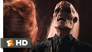 Indiana Jones and the Last Crusade (10/10) Movie CLIP - He Chose Poorly (1989) HD thumbnail