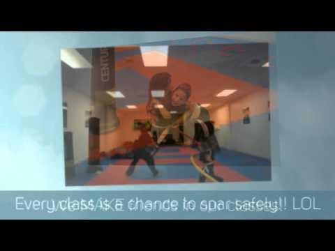 Kids martial arts classes in Palm Beach Gardens at Rising Sun MA!
