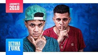 Mcs Jhowzinho E Kadinho Socadinha Prod. DJ BL e DJ Kelvinho.mp3