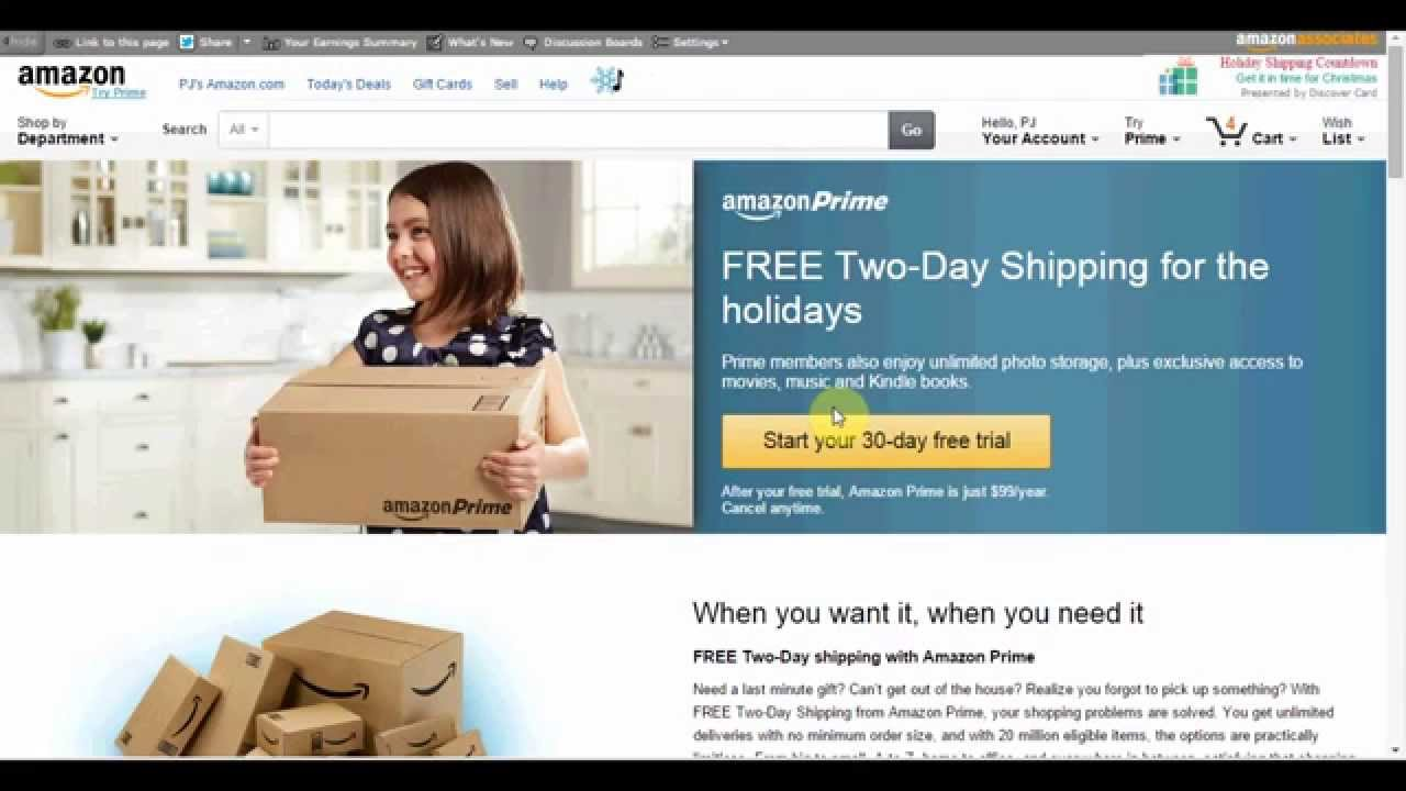 Free 30 day trial of viagra