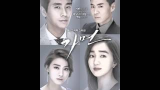Video MV LYN   Only one day Mask OST Part 1 가면-2015 SBS download MP3, 3GP, MP4, WEBM, AVI, FLV April 2018