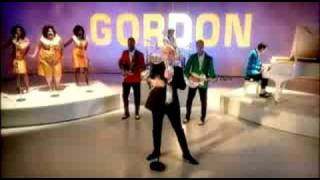 Gordon - Sugar Baby Love