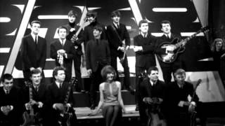 I'll Still Love You (When Every Song Is Sung) Cilla Black