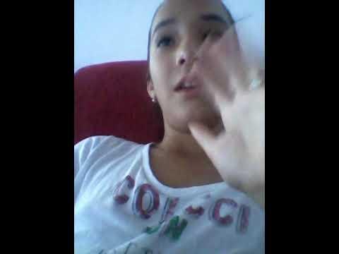 Novo canal de Nicole