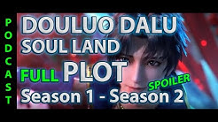 Download douluo dalu soul land episode 54 mp3 free and mp4